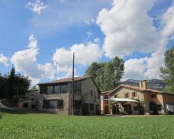 Casa Horta