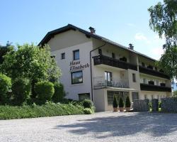 Haus Elisabeth - Wasnighof