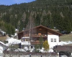 Landhaus Falch