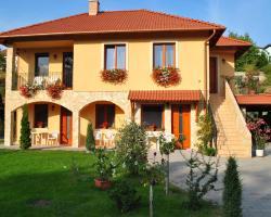 Mediterran Apartmanhaz