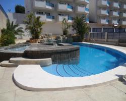 Casas Holiday - Playa la Zenia.