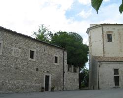 B&B Porta Maiella
