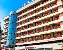 Hotel Dambovita