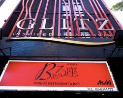 Glitz Bangkok