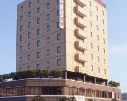 Marroad Inn Tokyo