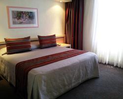 Hotel Fleming