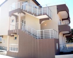 Apartmani MEB 2