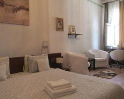 Millo Room