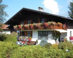 Landhaus Tripolt