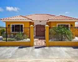 Casa de Aruba