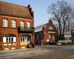 Köpenicker Hof