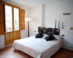 Happy Apartments Valencia – Lope de Vega
