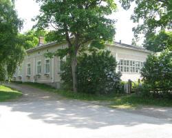 Villa Randala