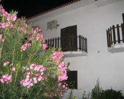 Casa Morgado