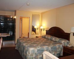 Kenora Masterchoice Motel