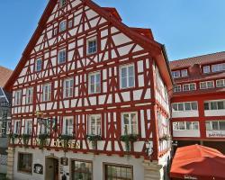 Hotel-Restaurant Ochsen
