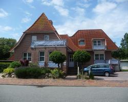 Strandhaus am Kurpark