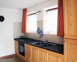 Appartamento Piazzi