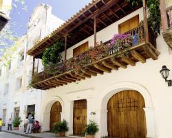 Alfiz Hotel