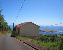 Casa do Topo
