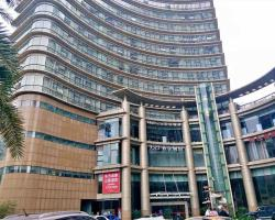 East King Business Hotel (West Lake store, Hangzhou)