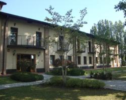 Hotel Alle Mondine