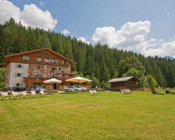 Hotel La Molinella