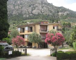Albergo Villa Lori