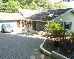 Trevelyan Bed and Breakfast