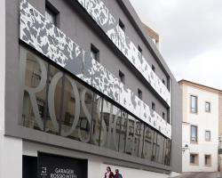 Rossio Hotel