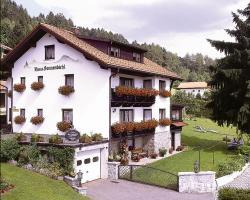 Haus Sonnenbichl