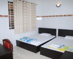 Ly Guest house