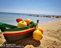 Bassa-Marea