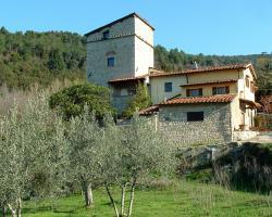 Torre Di Terigi