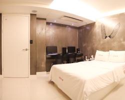 Hotel May Dongdaemun