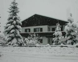 Haus Slechta