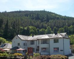 Glenwood Guesthouse