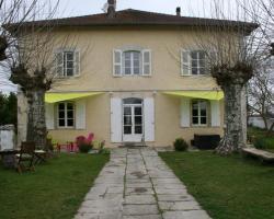 Maison Lartigau