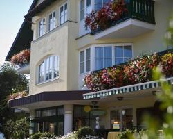 Landhotel Schwaiger
