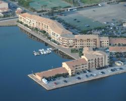 Lagrange Vacances Marina Soleil Bleu