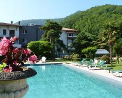 Hostellerie des 7 Molles - Chateaux et Hotels Collection