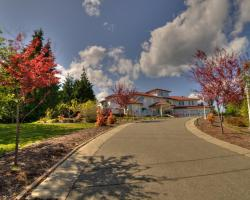 Shawnigan Vacations BnB