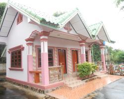 Leena Guesthouse 2