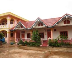 Oudavanh Guesthouse