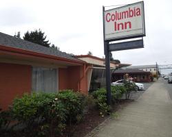 Columbia Inn