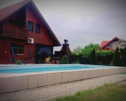 House Gal-Lak