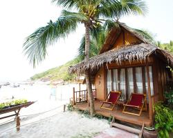 Baan Panburi Village at Yai Beach by Star Hut