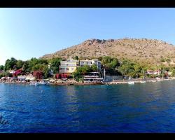 Yılmaz Kaptan Hotel