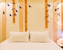 Early Bird Bed & Breakfast