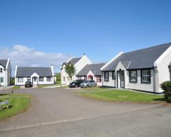 Giant's Causeway Holiday Cottages